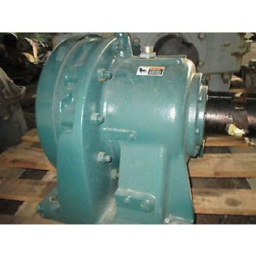 SM-CYCLO SUMITOMO CHH4215Y-29-1