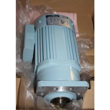 REDUCED Altax Cyclo Drive Induction Gearmotor Sumitomo CNVM02-5075-6 origin