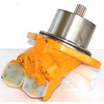 Rexroth A2FE63/61W-VZL100-S Hydraulic Piston pumps Motor