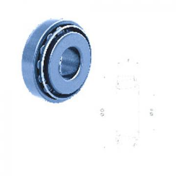 Tapered Roller Bearing 33012F Fersa