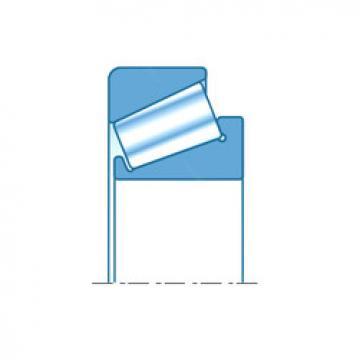 Tapered Roller Bearing Z-574963.03 FAG