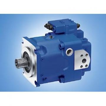 Rexroth pump A11V190/A11VL0190:  265-1100