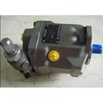 Rexroth pump A11V160:264-4401