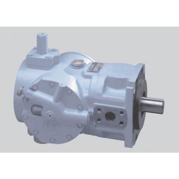 Dansion Australia  Worldcup P7W series pump P7W-2R1B-T00-BB1