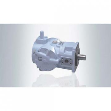 Dansion Australia  Worldcup P7W series pump P7W-2R1B-L0T-BB1