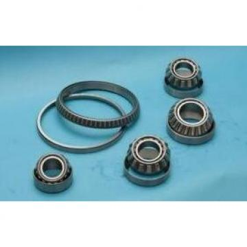 Bearing 355TQOS482-1