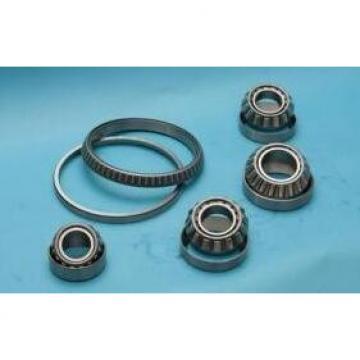 Bearing 440TQOS650-1