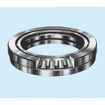 THRUST ROLLER BEARINGS 29376