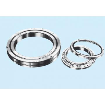 NSK Original CROSSED-ROLLER BEARING NRXT10020E