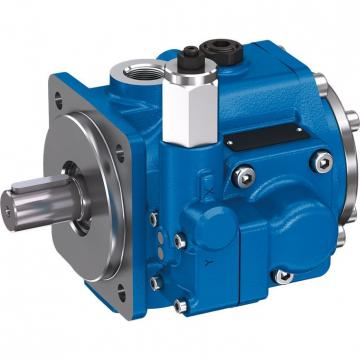 Best-selling Rexroth Vane Pumps