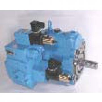 NACHI VDS-OA-1A2-10 VDS Series Hydraulic Vane Pumps
