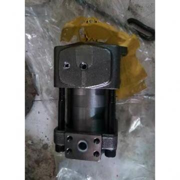 Sumitomo QT23-6.3-A Single Gear Pump