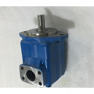 Vickers Moldova, Republic of  25V14A1C22R V Series Single Vane Pump