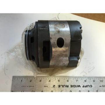 Origin Azerbaijan  OLD VICKERS 576212 HYDRAULIC VANE PUMP CARTRIDGE, BOXZG