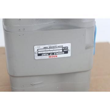 NACHI Nauru H-4B-32-20 Hydraulic Pump REBUILT by PARAGON