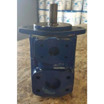 25V17A1C20A, Andorra Vickers, Hydraulic Pump