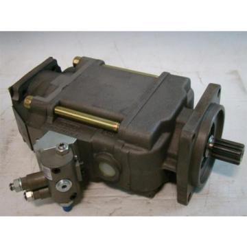 Hawe Hydraulic Pump V60N-110 RSFN-2-0-03 UN/LSNR/Z