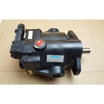 VICKERS Malta  PVB 10 RSY 30CM11 VARIABLE DISPLACEMENT HYDRAULIC AXIAL PISTON  PUMP