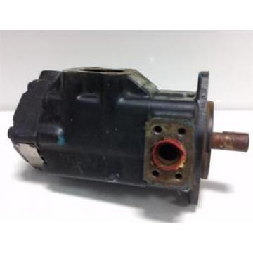 VICKERS Reunion  VANE PUMP 2520V kjs
