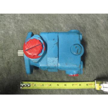 Origin Botswana  FREIGHTLINER 6814664701 POWER STEERING PUMP # F3-V20F-1S11S-38D70-22-074