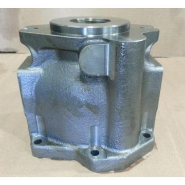 VICKERS/EATON Burma  502640 CAST IRON HOUSING PVQ40/PVQ45 - Origin