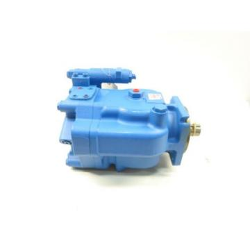 Origin Hongkong  VICKERS PVH074R01AA10A250000001001AB010A 877006 PISTON PUMP D517540