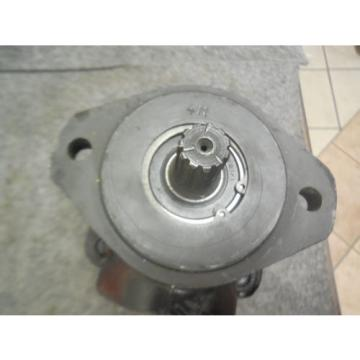 Origin Reunion  VICKERS AFTERMARKET POWER STEERING PUMP V20F1S8S38C4HL