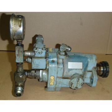 Vickers Vietnam Pump PVB15 RSY 40 CMC 11_PVB15RSY40CMC11_PVB15-RSY-40-CMC-11_2328515