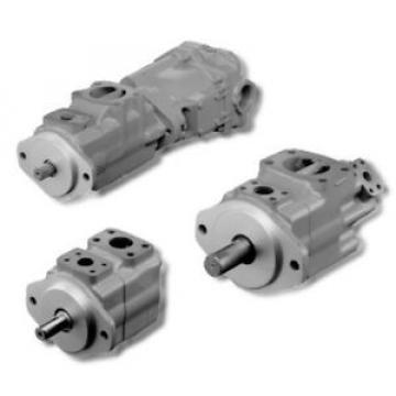 EATON France VICKERS Vane Pump 3520 V/VQ - NE
