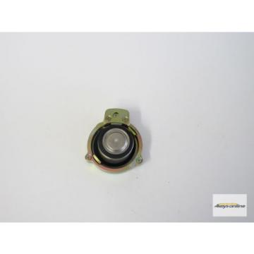 Komatsu Barbados  Breather Assy Part Number 17A-60-11310