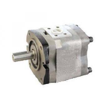 origin Japan NACHI #034;HYD#034; Hydraulic pump IPH-4B-20-20