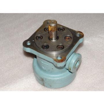 Nachi-Fujikoshi Ghana V-1B-30-12 Vane Pump - origin
