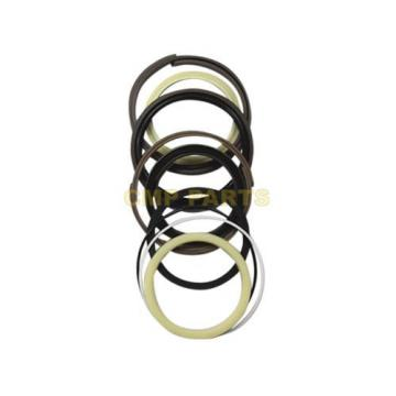 Boom Reunion  Cylinder Seal Kit 707-99-46600 For Komatsu Excavator PC120-5 PC200-5