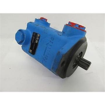 Vickers Russia / Eaton V10NF IS5T S38C4H20R Power Steering Pump