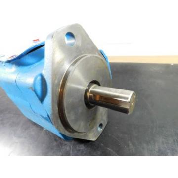 Eaton Bahamas Vickers, 35V38A 1B22R, Hydraulic Pump, 02-137137-2, /2379eIJ3