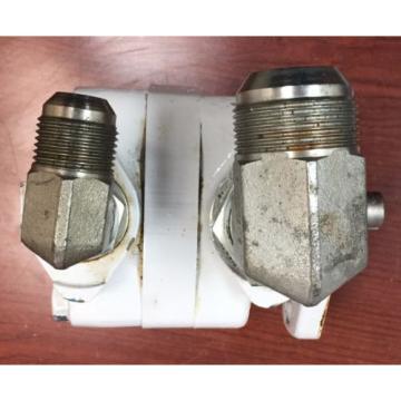 Eaton Liberia V201S9S1C11, Pump; Hydraulics Vickers