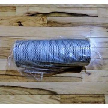 New Liechtenstein in Box Komatsu Loader Hydraulic Oil Filter Element 07063-01383 17-3/4 X 7