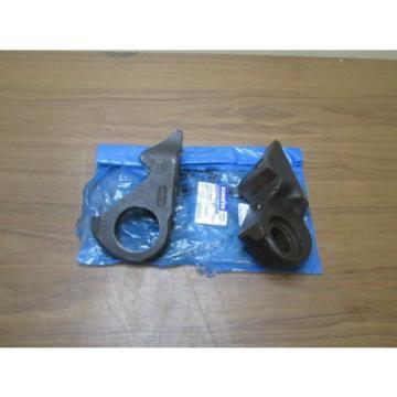 Komatsu Brazil 12432-08020 Master Link NEW FREE SHIPPING