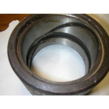 Komatsu Bahamas Cylinder Stay Bushing 154-61-13243