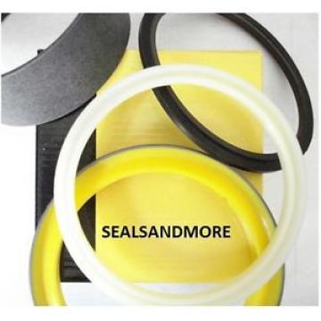 Komatsu Ecuador Replacement 707-99-37290 Bucket Cylinder Seal Kit