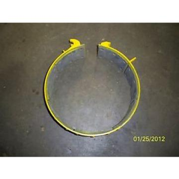 NEW Guinea  KOMATSU D20-5 & D21-5 STEERING BRAKE BAND FOR DOZER OR LOADER