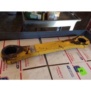 New Liechtenstein OEM Komatsu Genuine PC160 Excavator Bucket Link 21K-70-73140 Warranty!