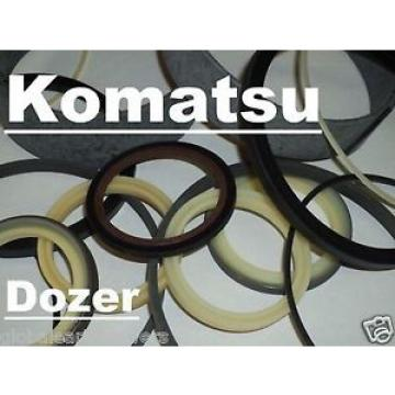 707-99-12420 United States of America  Pin Puller Cylinder Seal Kit Fits Komatsu D155-D355