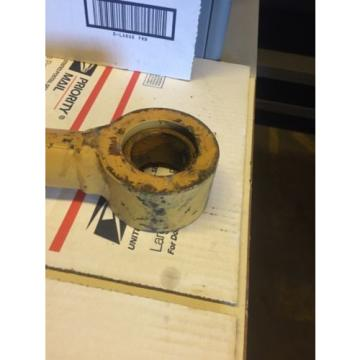 OEM Luxembourg  Komatsu Genuine PC150 Excavator Link With Bushing 7K9717 Warranty Fast Ship!
