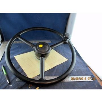 KOMATSU, Samoa Eastern  Dresser Steering Wheel Assembly 421-40-12100