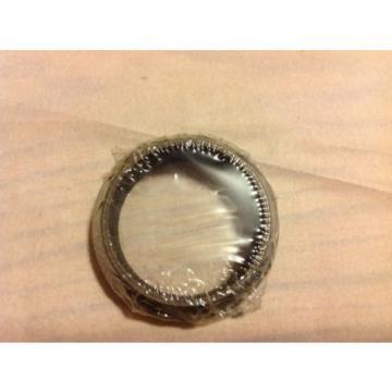 Komatsu Mauritius Seal Ring Assy NOS 140-30-00401 1403000401