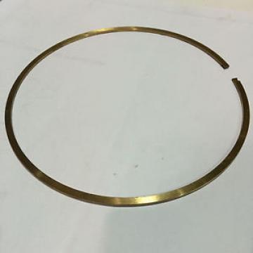 Komatsu Niger 07018-12605 OEM NEW Seal Ring WD800-1, WA900-1, D65A-6, D75A-1...