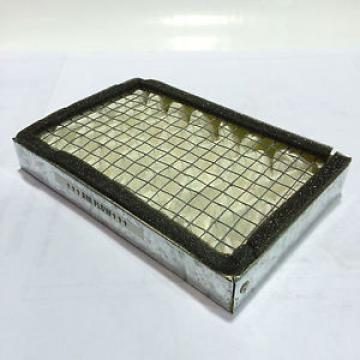 Komatsu Niger  425-963-AC40 OEM NEW AC Fresh Air Filter PC200-6LC, WA120-3L...