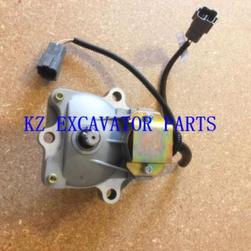 7834-40-2000 Ecuador  Stepper motor ,Throttle motor FITS KOMATSU PC200-6 PC220-6 PC120-6