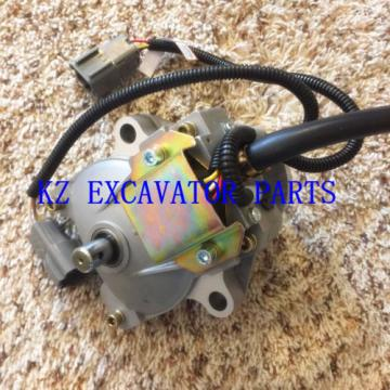 7834-40-3003 Reunion  Stepper motor ,Throttle motor FITS KOMATSU PC1800LC-6
